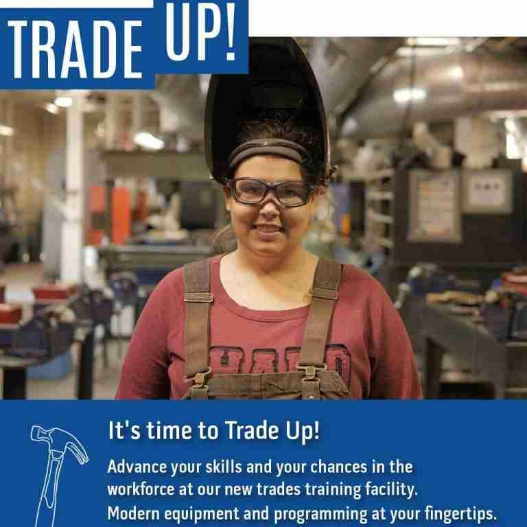 nlc_trade_upfemale_welding