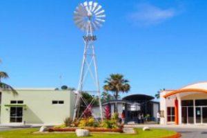 澳洲SPC Sun Pacific College 07