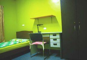 3_CIP 1 room
