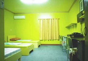 3_CIP 3 room