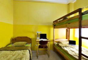 3_triple_room