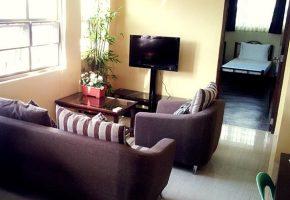 Cella_Dorm_Single room