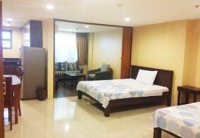 Cella_Dorm_Twin room(1)