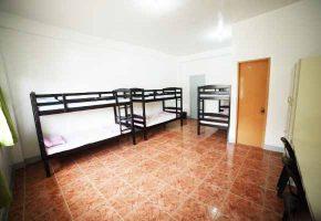 c2 room-21