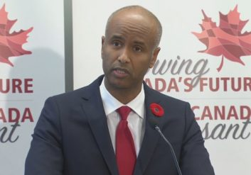 immigration-minister-ahmed-hussen
